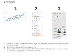 11837500 Style Essentials 2 Financials 2 Piece Powerpoint Presentation Diagram Infographic Slide