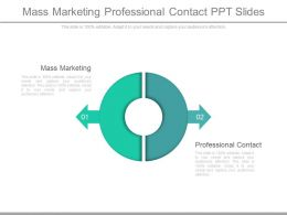 mass_marketing_professional_contact_ppt_slide_Slide01