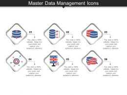 master_data_management_icons_Slide01