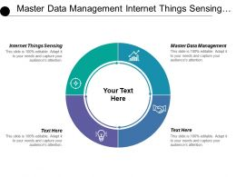 master_data_management_internet_things_sensing_loyalty_programme_Slide01