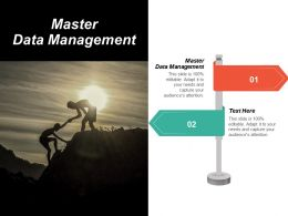 master_data_management_ppt_powerpoint_presentation_ideas_rules_cpb_Slide01