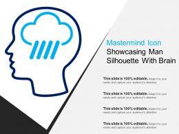 mastermind_icon_showcasing_man_silhouette_with_brain_1_Slide01