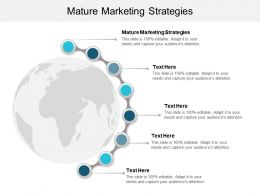 mature_marketing_strategies_ppt_powerpoint_presentation_gallery_infographic_template_cpb_Slide01