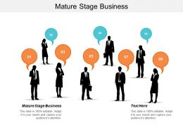 mature_stage_business_ppt_powerpoint_presentation_gallery_graphics_tutorialscpb_Slide01