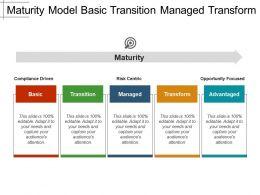 maturity_model_basic_transition_managed_transform_Slide01