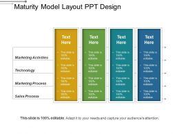 maturity_model_layout_ppt_design_Slide01