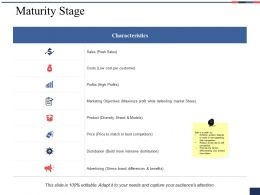 maturity_stage_ppt_show_infographic_template_Slide01