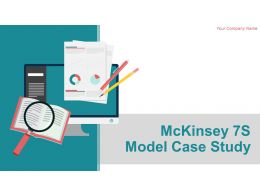 mckinsey_7s_model_case_study_powerpoint_presentation_slides_Slide01