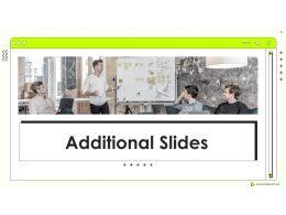 Mckinsey 7s Strategic Management Powerpoint Presentation Slides