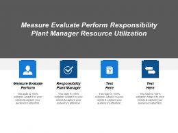 measure_evaluate_perform_responsibility_plant_manager_resource_utilization_Slide01
