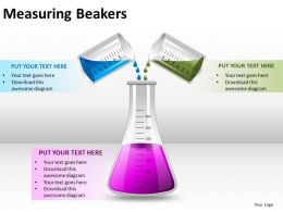 Measuring Beakers PPT 5