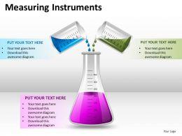 measuring_instruments_ppt_3_Slide01
