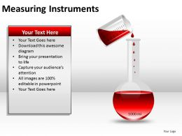 Measuring Instruments PPT 8