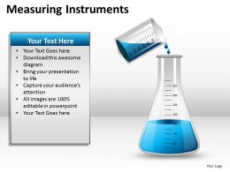 Measuring Instruments PPT 9