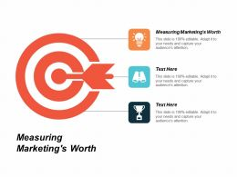 measuring_marketings_worth_ppt_powerpoint_presentation_inspiration_background_image_cpb_Slide01