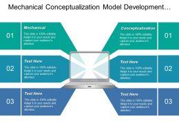 mechanical_conceptualization_model_development_cycle_performance_requirements_technical_parameters_Slide01