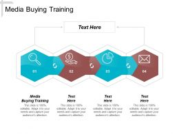 Media Buying Training Ppt Powerpoint Presentation Gallery Pictures Cpb