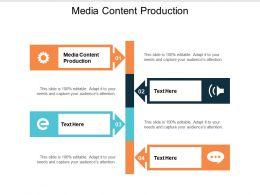 media_content_production_ppt_powerpoint_presentation_ideas_deck_cpb_Slide01