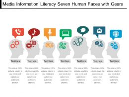 media_information_literacy_seven_human_faces_with_gears_Slide01