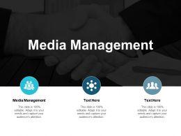 media_management_ppt_powerpoint_presentation_gallery_summary_cpb_Slide01