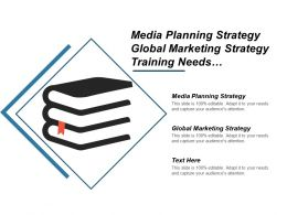 media_planning_strategy_global_marketing_strategy_training_needs_assessment_cpb_Slide01