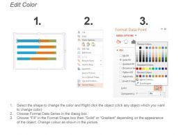 media_usage_preferences_survey_results_powerpoint_slide_images_Slide04