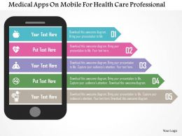 Medical powerpoint themes medical powerpoint templates medical apps on mobile for health toneelgroepblik Images