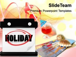 Medical Care Health Powerpoint Templates Hanging Wall Calendar Holiday Image Ppt