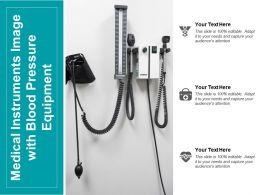 medical_instruments_image_with_blood_pressure_equipment_Slide01