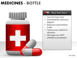 medicine_bottles_powerpoint_presentation_slides_Slide01