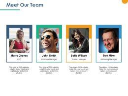 meet_our_team_communication_ppt_powerpoint_presentation_outline_template_Slide01