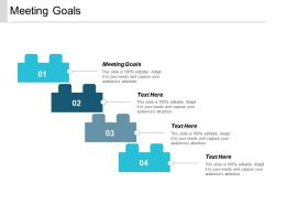 Meeting Goals Ppt Powerpoint Presentation File Graphics Download Cpb