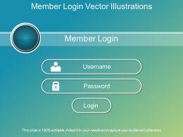 member_login_vector_illustrations_Slide01