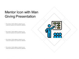 mentor_icon_with_man_giving_presentation_Slide01