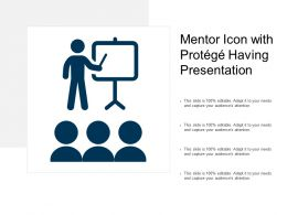 mentor_icon_with_protege_having_presentation_Slide01