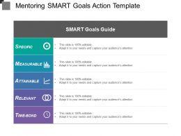 mentoring_smart_goals_action_template_Slide01