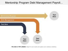 mentorship_program_debt_management_payroll_outsourcing_organisational_culture_Slide01