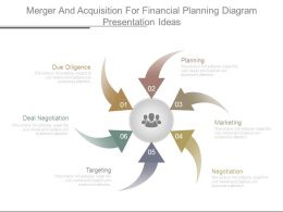 merger_and_acquisition_for_financial_planning_diagram_presentation_ideas_Slide01