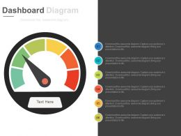 meter_diagram_for_business_agenda_analysis_powerpoint_slides_Slide01