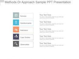methods_or_approach_sample_ppt_presentation_Slide01