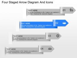 mg_four_staged_arrow_diagram_and_icons_powerpoint_template_Slide02