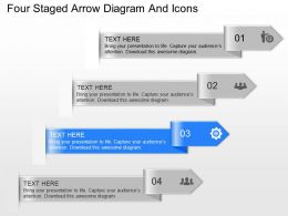 mg_four_staged_arrow_diagram_and_icons_powerpoint_template_Slide03