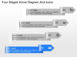 mg_four_staged_arrow_diagram_and_icons_powerpoint_template_Slide04