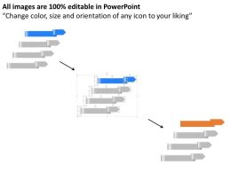 mg_four_staged_arrow_diagram_and_icons_powerpoint_template_Slide05