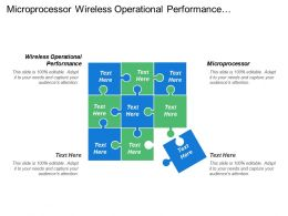 microprocessor_wireless_operational_performance_technical_dimension_Slide01