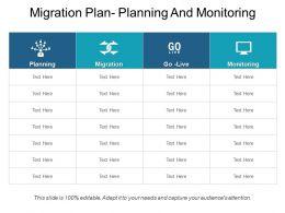 migration_plan_planning_and_monitoring_Slide01