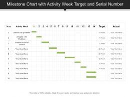 96431019 Style Essentials 2 Compare 10 Piece Powerpoint Presentation Diagram Infographic Slide