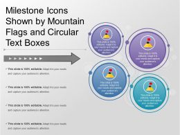 milestone_icons_shown_by_mountain_flags_and_circular_text_boxes_Slide01