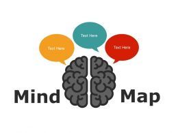 Mind Example Of Ppt