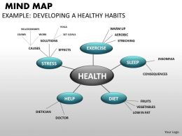 mind_map_health_Slide01